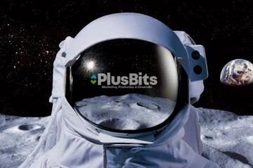 plusbits blog digital online